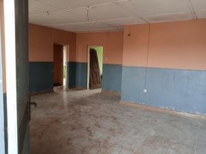 3 bedroom Blocks of Flats House for rent Police bustop Akobo Akobo Ibadan Oyo