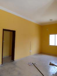 3 bedroom Shared Apartment Flat / Apartment for rent Beach estate Ogudu-Orike Ogudu Lagos