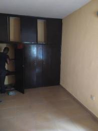 3 bedroom Flat / Apartment for rent Agidingbi Ikeja Lagos
