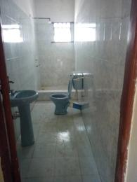 3 bedroom Flat / Apartment for rent Agidingbi Agidingbi Ikeja Lagos