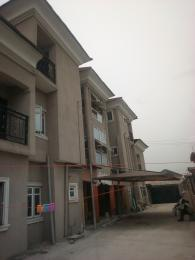 3 bedroom Shared Apartment Flat / Apartment for rent Aina obey  Ketu Lagos