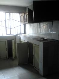 3 bedroom Flat / Apartment for rent Cuban st Ajao Estate Isolo Lagos