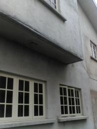 3 bedroom Flat / Apartment for rent Samuel  st Oke-Afa Isolo Lagos