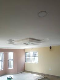 3 bedroom Flat / Apartment for rent @ kolapo ishola.general gas Ibadan north west Ibadan Oyo