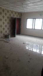 3 bedroom Flat / Apartment for rent Wolemadariola street off adetola Aguda Surulere Lagos