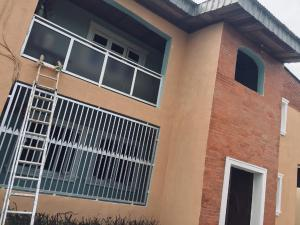 3 bedroom Shared Apartment Flat / Apartment for rent Opposite Rehoboth Aare  Oluyole Estate Ibadan Oyo
