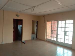 3 bedroom Flat / Apartment for rent Saji Ayangade street Anthony Village Maryland Lagos
