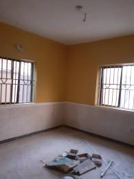 3 bedroom Blocks of Flats House for rent Taodak Estate off yetunde brown ifako Gbagada  Ifako-gbagada Gbagada Lagos