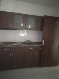 3 bedroom Flat / Apartment for rent Palace road ONIRU Victoria Island Lagos