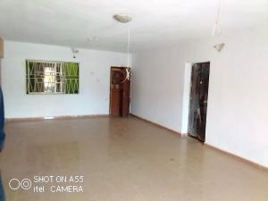 3 bedroom Blocks of Flats House for rent Valley view estate cement Akowonjo Alimosho Lagos