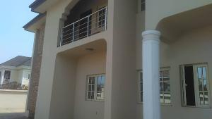 3 bedroom Blocks of Flats House for rent Opic estate via berger GRA. Isheri North Ojodu Lagos