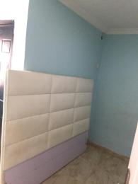 3 bedroom Bungalow for rent Estate Road Egbeda Alimosho Lagos