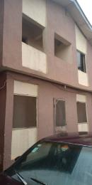 2 bedroom Flat / Apartment for rent Akin Lawanson street.  Ipaja Ipaja Lagos