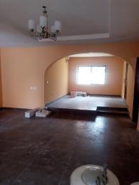 Detached Bungalow House for rent Thomas estate Ajah Lagos