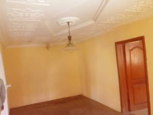 4 bedroom Detached Bungalow House for rent behind D'rovans hotel Ring Rd Ibadan Oyo