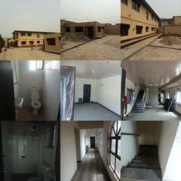 6 bedroom Detached Duplex House for rent ... Akowonjo Alimosho Lagos