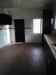 4 bedroom Terraced Duplex House for rent Olumbe bodija Bodija Ibadan Oyo