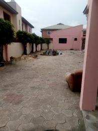 Detached Duplex House for rent Thomas estate Ajah Lagos