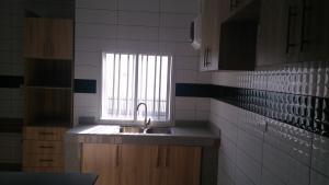 10 bedroom Detached Duplex House for rent ... Asokoro Abuja