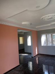 4 bedroom Self Contain Flat / Apartment for rent Aree Oluyole Ibadan Oluyole Estate Ibadan Oyo