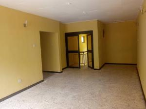 4 bedroom Flat / Apartment for rent ---- Opebi Ikeja Lagos