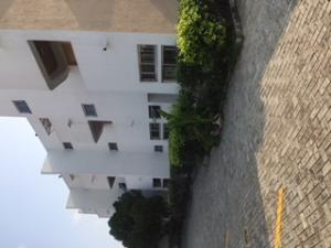 4 bedroom Flat / Apartment for rent PARKVIEW ESTATE Parkview Estate Ikoyi Lagos - 0
