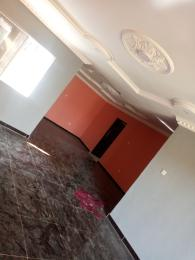 4 bedroom Flat / Apartment for rent Aree Oluyole Estate Ibadan Oyo