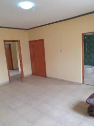 3 bedroom Flat / Apartment for rent Ismail Estate, Onigbongbo Maryland  Maryland Lagos