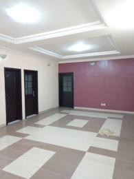 4 bedroom Semi Detached Bungalow House for rent Northern Foreshore Estate chevron Lekki Lagos