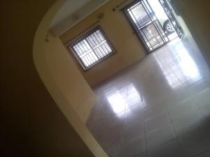 4 bedroom Flat / Apartment for rent @ aina adefolayan,new bodija estate Bodija Ibadan Oyo