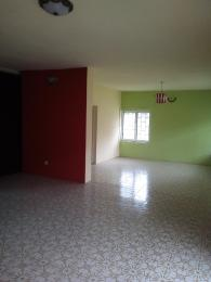 4 bedroom Terraced Duplex House for rent Olumbe Bassir New Bodija Bodija Ibadan Oyo