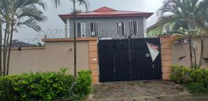 8 bedroom Detached Bungalow House for rent Road 58 Abule Egba Lagos