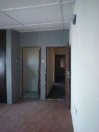 4 bedroom Semi Detached Duplex House for rent ogudu Ogudu GRA Ogudu Lagos