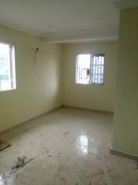 4 bedroom Flat / Apartment for rent Iwaya  Onike Yaba Lagos