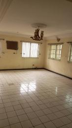 4 bedroom Flat / Apartment for rent Ogba Aguda(Ogba) Ogba Lagos