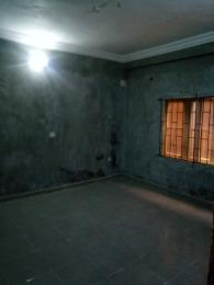 4 bedroom Flat / Apartment for rent Yaba  Sabo Yaba Lagos