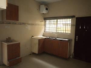 4 bedroom Semi Detached Duplex House for rent Familoni Idado Lekki Lagos