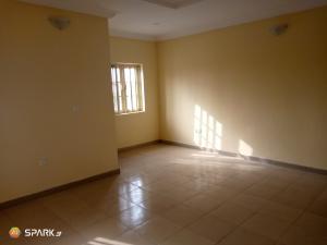 4 bedroom Semi Detached Duplex House for rent Mobile road  Ilaje Ajah Lagos