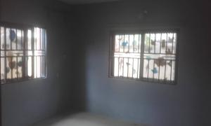 4 bedroom Detached Bungalow House for rent alogba estate  Ebute Ikorodu Lagos