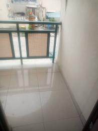 4 bedroom Semi Detached Duplex House for rent Crown Court  ONIRU Victoria Island Lagos