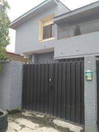 4 bedroom Commercial Property for rent - Adeniran Ogunsanya Surulere Lagos