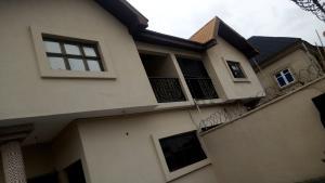 6 bedroom Detached Duplex House for rent Apple Estate Amuwo Odofin, Lagos  Amuwo Odofin Amuwo Odofin Lagos