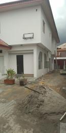 1 bedroom mini flat  Self Contain Flat / Apartment for rent Off Durosimi Etti Lekki Phase 1 Lekki Lagos