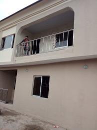 9 bedroom Blocks of Flats House for sale 11 Makanjuola street, off Akinwunmi Kosemani street. Lagos Idimu Egbe/Idimu Lagos