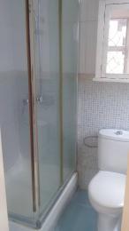 5 bedroom Detached Duplex House for rent ONIRU Victoria Island Lagos