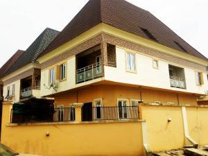 Detached Duplex House for rent Bera Estate, Chevron Drive  chevron Lekki Lagos