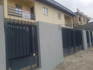 5 bedroom Office Space Commercial Property for rent ... Allen Avenue Ikeja Lagos