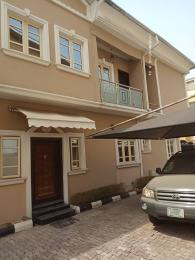 5 bedroom Terraced Duplex House for rent Parkview Estate Ikoyi Lagos