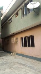 5 bedroom Terraced Duplex House for rent Gbagada GRA Phase 2 Gbagada Lagos
