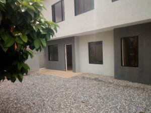 5 bedroom House for rent Onike Onike Yaba Lagos